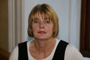 Mary Carolan